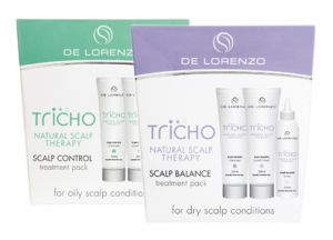Love these products, available from your local hairdresser.