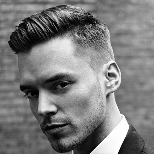 cute short haircuts for men 17 best ideas about haircuts on 5188 | 930bf97780fc27ff5618bd0e836b36c4