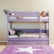 Kids-Cometa-Bunkbed-with-Trundle.jpg