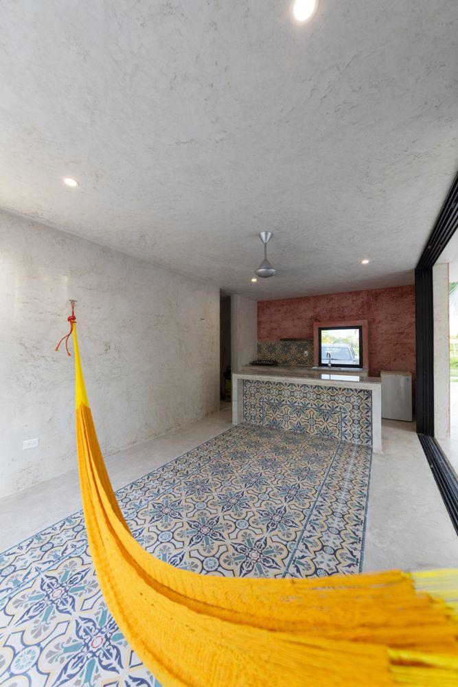 Gallery Of El Palmar / David Cervera   21