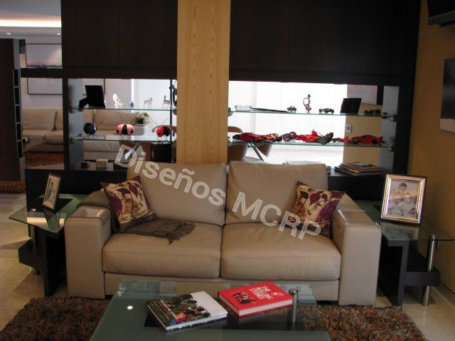 mejores 131 imágenes de muebles por diseño (diseños mcrp) en ... - Muebles Salon Diseno Italiano