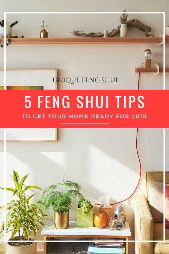 Feng Shui Einrichtung Interieur Inspirationen. 557 besten küchen ...