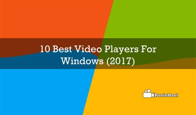 Choosing a good video player is not easy for movie freaks to be used on their Windows PC. There are various media player with different features and advantages. Windows media player is default and those who do not want to use it can take a look at the other media players listed below. 1. VLC …