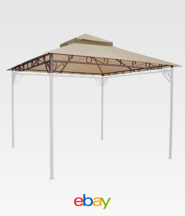 Pin By Tammie Miller On Outdoors Outdoor Pergola Canopy Outdoor Gazebo Canopy