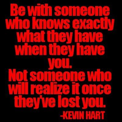 Kevin Hart Inspirational Quotes. QuotesGram