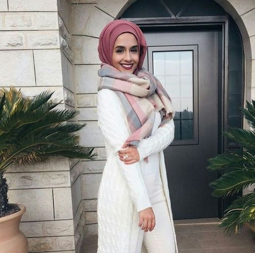 fashion, hijab, and islamic image