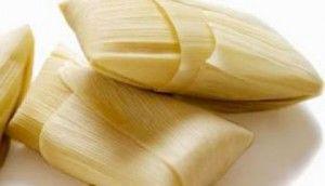 tamales-elote-rajas-queso
