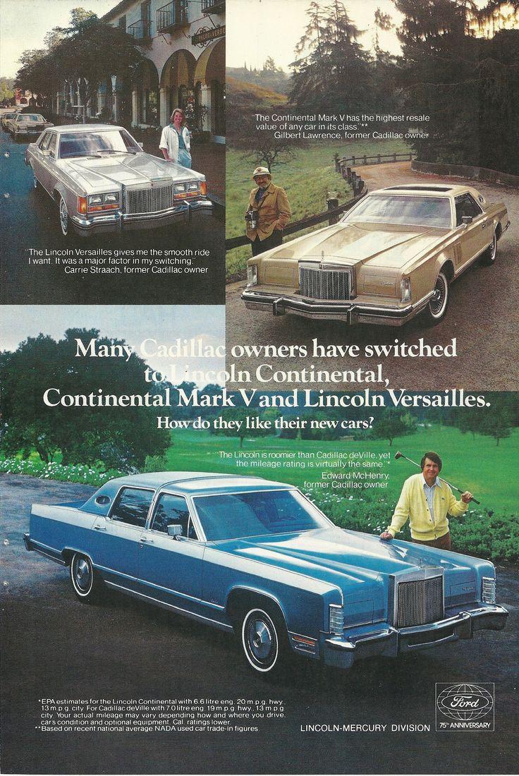 5333 best Classic Car Ads & Posters images on Pinterest | Vintage ...