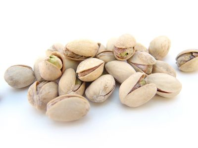 Nuts are a popular snack and an ingredient in both sweet treats and main dishes. If you like to eat nuts, pistachios are one of the healthier options. They are filled with essential nutrients and ...