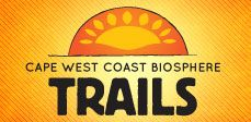Cape West Coast Trails