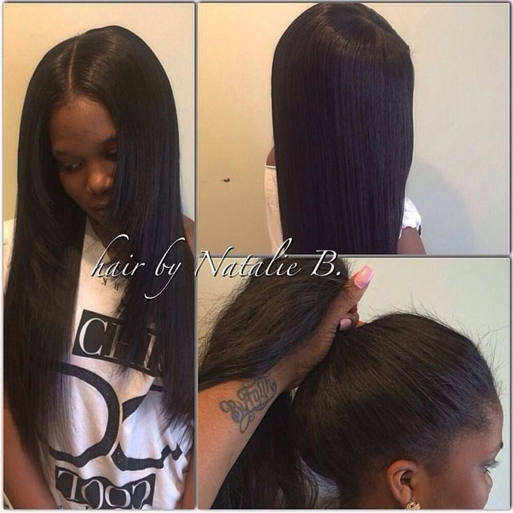 pictures of hair weave styles can your sew in do this if not come see me 7206