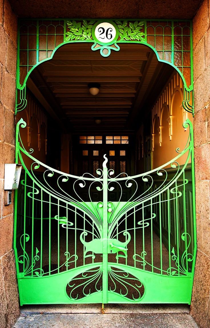 Francois Illas New Tradition: 1535 Best Images About Doors Of Perception On Pinterest