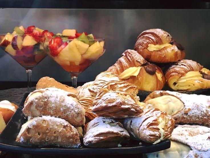 Caffè Astra al Duomo - Google+