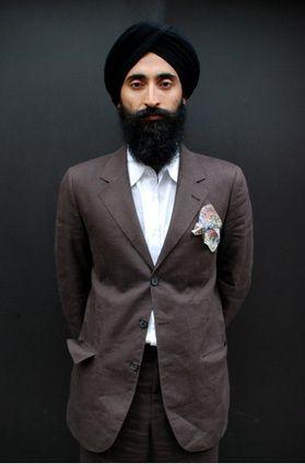 Waris: Paisley Pockets, Men Style, Dapper Man, Wari Ahluwalia, Pockets Squares, Man Fashion, Beautiful People, Elegant Style, Man Men