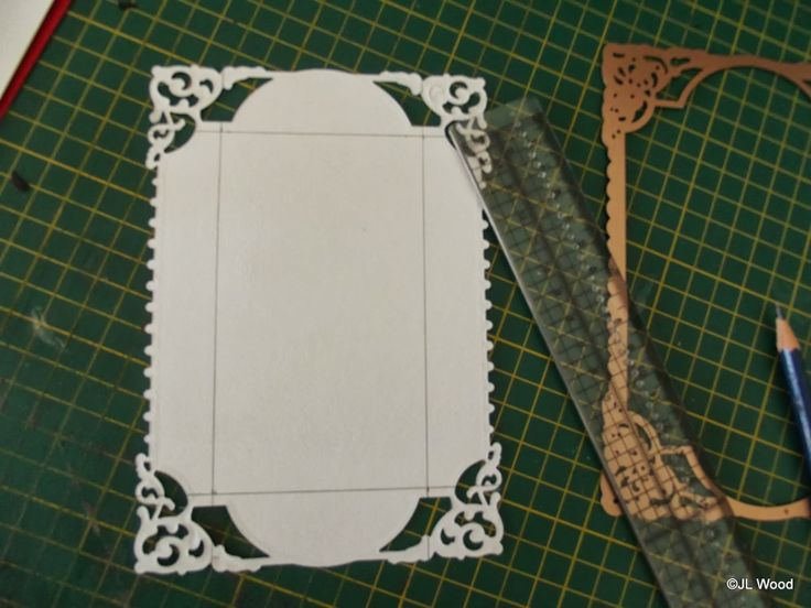 John Next Door: Box & Card Set Tutorial