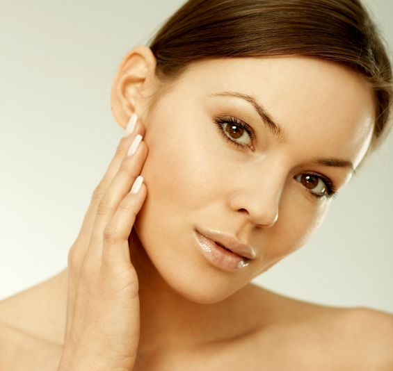 Skin Discoloration on Face: Combat with natural remedies