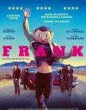 Frank – 2014 Türkçe Dublaj izle   Film izle, Hd Film izle, Güncel Filmlerin Adresi