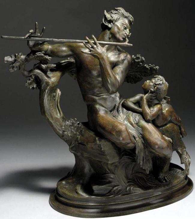 dionysus pan Pan web theoi greek name transliteration latin name παν pan faunus, inuus all (pan), rustic pan was the god of shepherds and flocks, of mountain wilds, hunting and rustic music.