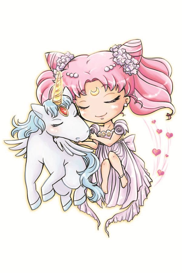 small lady and her pegasus by batmanorama deviantart com on