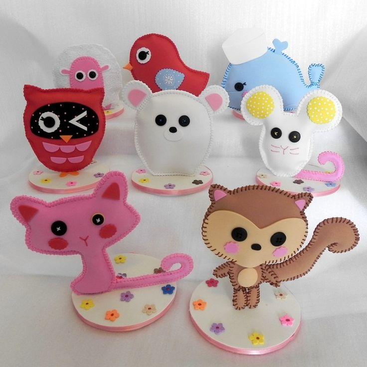 http://deaazfestas.com.br/kit-pets-das-bonecas-lalaloopsy-em-eva.html