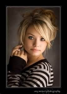 portrait poses for teenage girl - Yahoo Search Results Yahoo Image Search Results