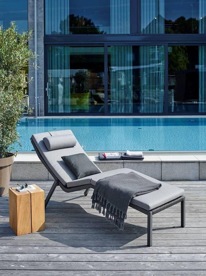 Die besten 25+ Club sauna Ideen auf Pinterest | Sauna-Design ...
