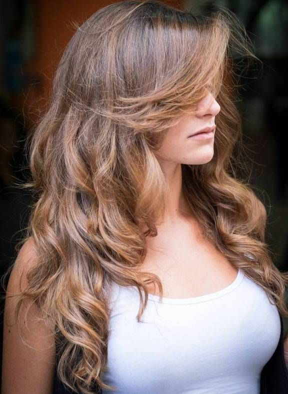 hair styles pics 17 best ideas about curly haircuts on 7682