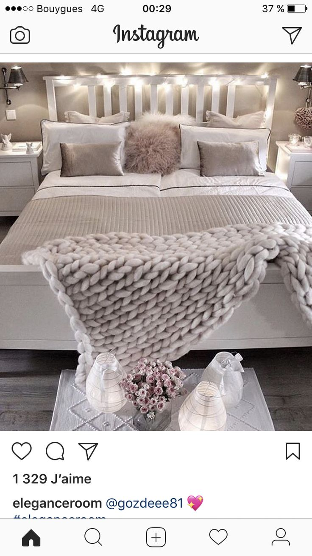77 Best Ma Chambre Cosy Parfaite Images On Pinterest Parfait  # Geant Muebles De Jardin