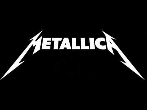 Metallica - Devil's Dance (Lyrics)