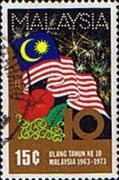http://www.stamps-for-sale.com/malaysia-411-c.asp