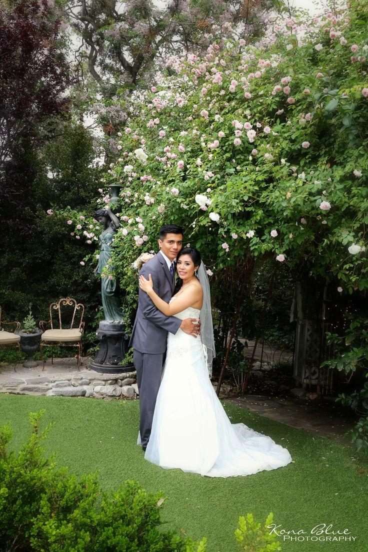20 best Twin Oaks House & Garden Estate, San Marcos Wedding ...