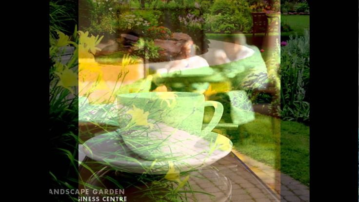 Sunteck City - Whatacity | ODC Goregaon(W) |Call : 7303778370