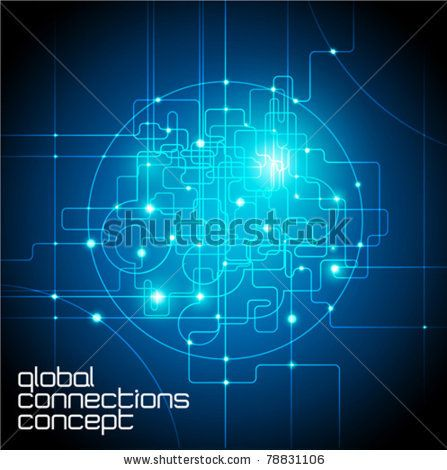 Connectivity Stock Photos, Connectivity Stock Photography, Connectivity Stock Images : Shutterstock.com