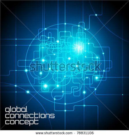Connectivity Stock Photos, Connectivity Stock Photography, Connectivity Stock Images : Shutterstock.com