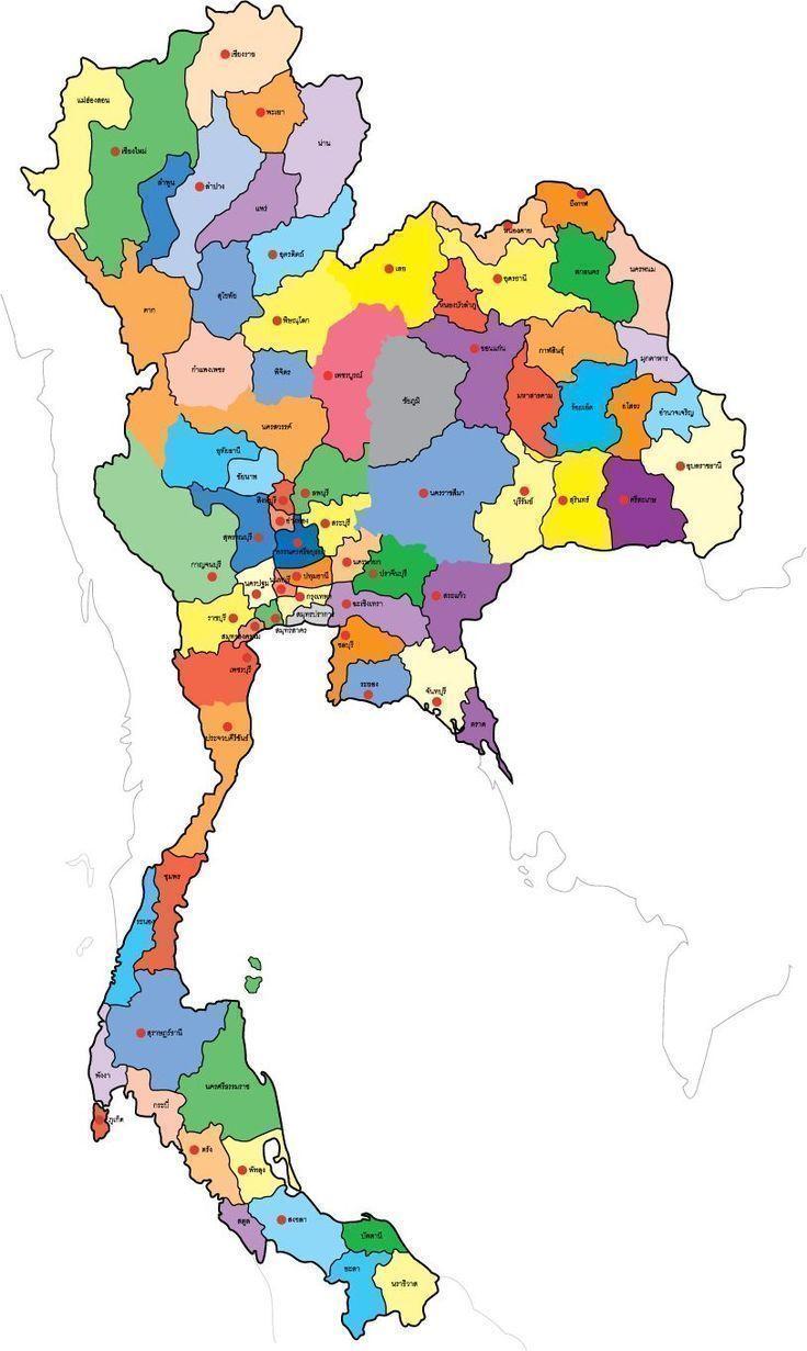 แผนท ประเทศไทย 77 จ งหว ด ท เท ยว ท พ ก แผนท ประเทศไทย 77 จ งหว ด ท เท ยว ท พ ก แผนท ประเทศไทย 77 จ งหว ด ท เท สม ดระบายส แผนท ภ ม ศาสตร