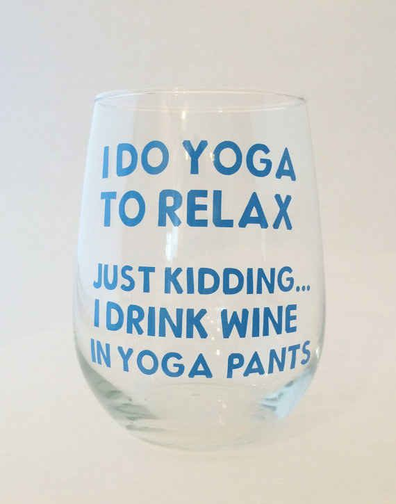 The 25 best wine glass ideas on pinterest wine glass for Cute quotes for wine glasses
