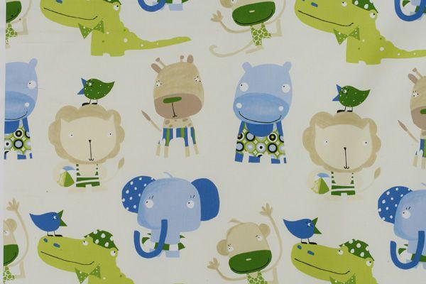 James.Dunlop.Textiles.Safari.Park.02.of.02.Green