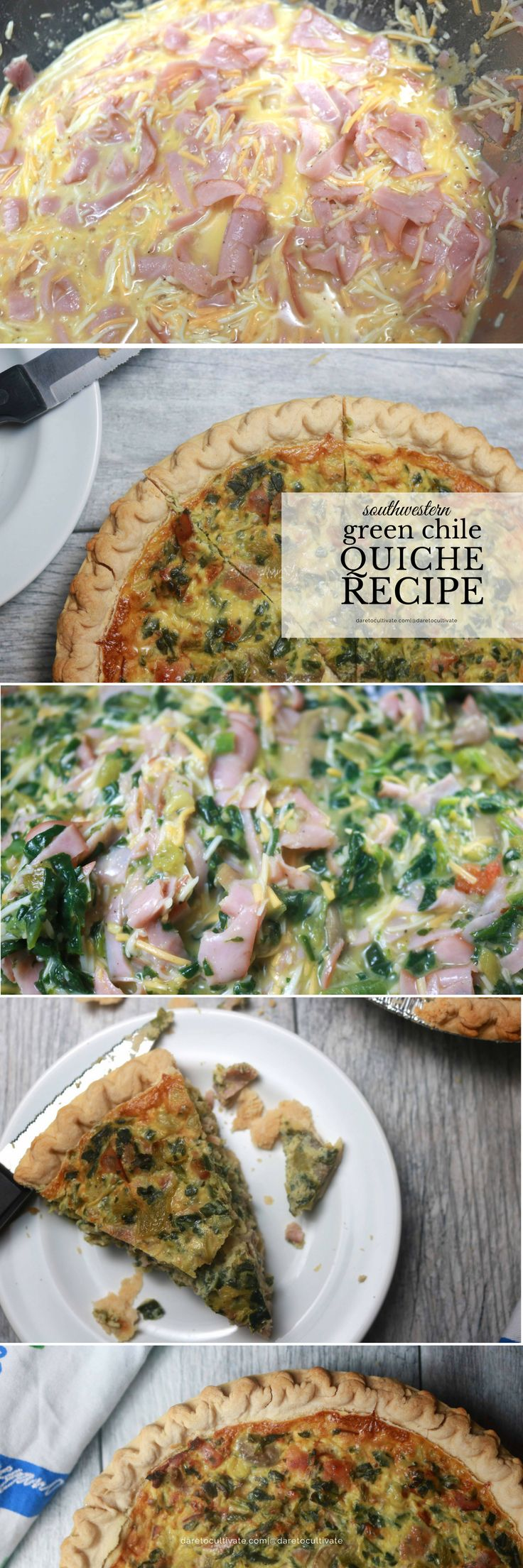 Like this if you're a quiche lover! Easy Quiche Recipe // Spinach Quiche Recipe // Brunch Quiche Recipe // Healthy Quiche Recipe // Ham Quiche Recipe // Healthy Breakfast Recipes // Breakfast Quiche Recipe // Cheese Quiche Recipe // Best Quiche Recipe // Simple Quiche Recipe // Make Ahead Quiche Recipe // Breakfast Recipes For a Crowd // Chicken Quiche Recipe // Mushroom Quiche Recipe // Deep Dish Quiche Recipe // Basic Quiche Recipe // Breakfast Recipes Easy // Make Ahead Breakfast Recipes…