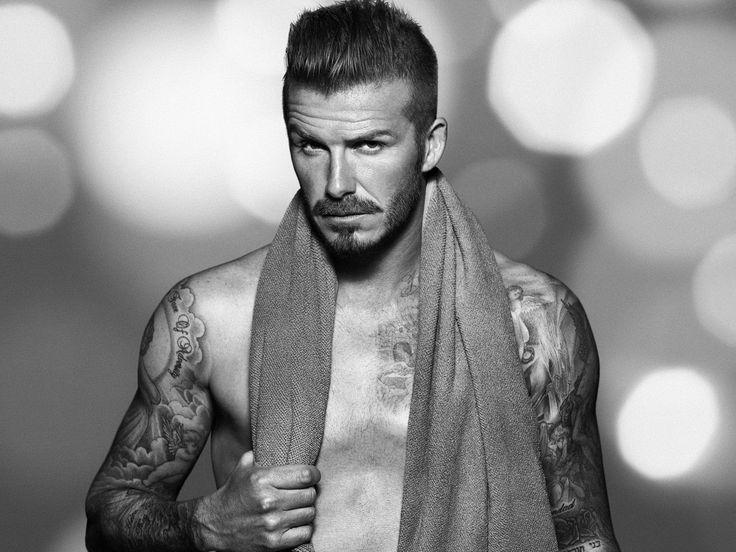 david beckham | David Beckham Picture 2013 #8321 Wallpaper | HDwallsize.com