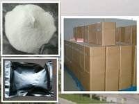 Effective Steroid Hormone Powder Testosterone Sustanon from landmarkchem lily.li@landmarkchem.com