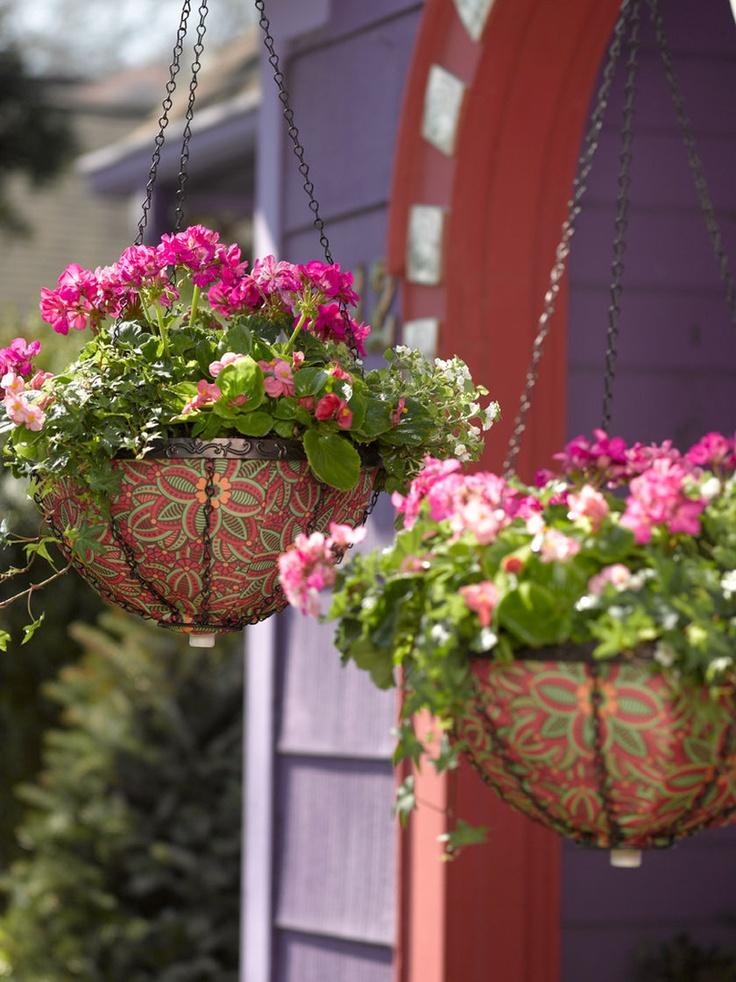 25 trending planter liners ideas on pinterest planter. Black Bedroom Furniture Sets. Home Design Ideas