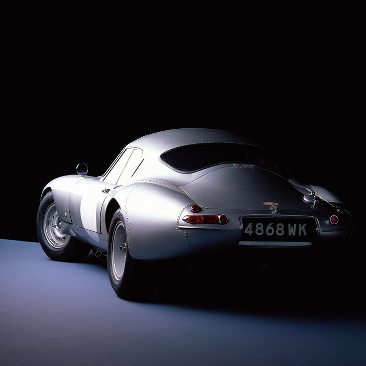 96 best images about European Cars on Pinterest  Cars Used cars