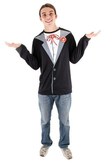Cool Costumes Alfred E Neuman Costume just added...