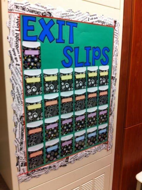 Quick Classroom Ideas ~ Best grade ideas on pinterest math