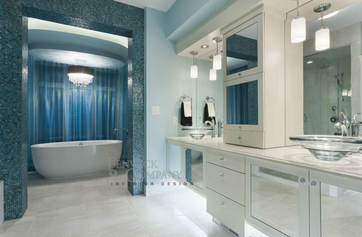 Bathroom Design Inspiration 8 inspirational bathroom designs that will blow you out of the