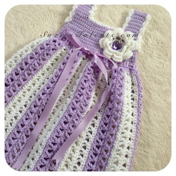 117 best Crochet Niños images on Pinterest | Patrones de ganchillo ...