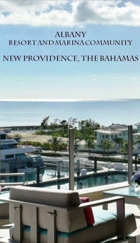 Best Bahamas Images On Pinterest Caribbean Beautiful - Cape eleutheras luxury town homes bahamas
