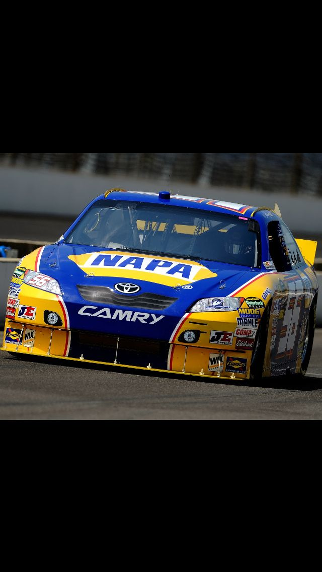 Best Race Cars Images On Pinterest Race Cars Racing And