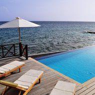 Scuba Lodge & Ocean Suites Curacao