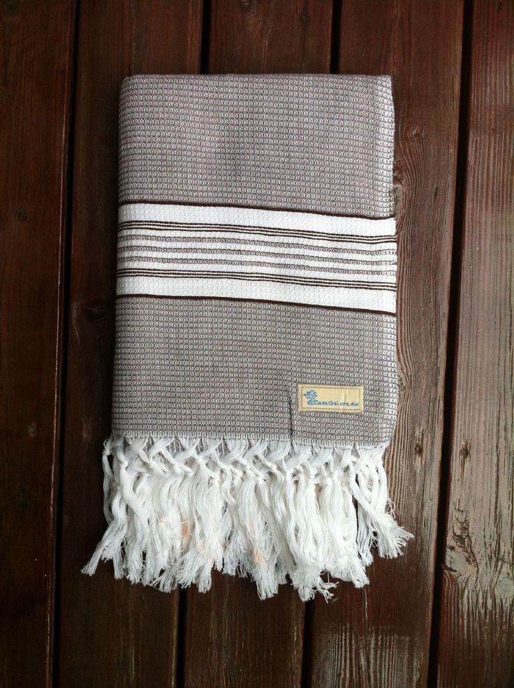 > Håndklæder